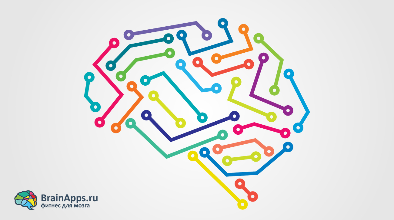10 Ways to Make Your Brain Work for All 100