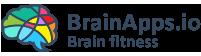 BrainApps.io