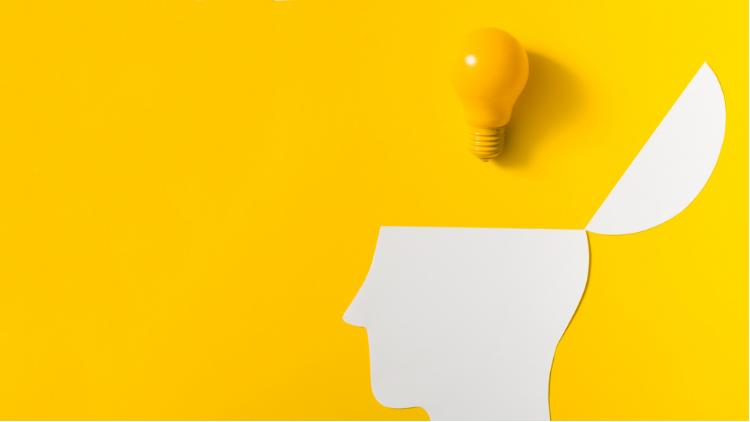 How to improve brain performance?