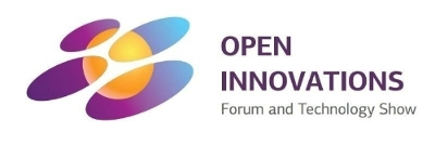 Participants of Open Innovations 2014 (Forum and Technology Show)